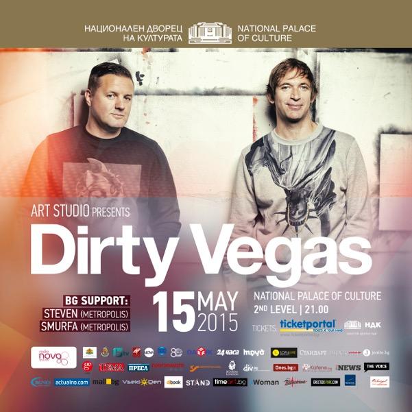 Poster_Dirty Vegas