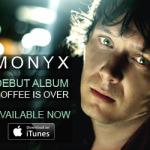300x250 iTunes