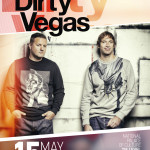 DIRTY VEGAS_new