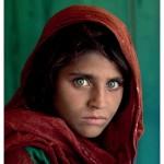 Steve McCurry exhibition web